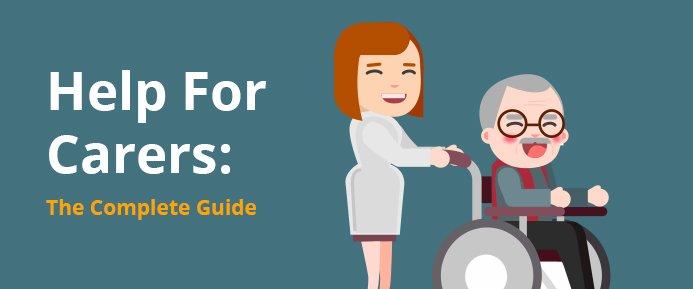 Aide aux aidants: le guide complet